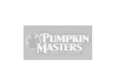 client-PumpkinMasters